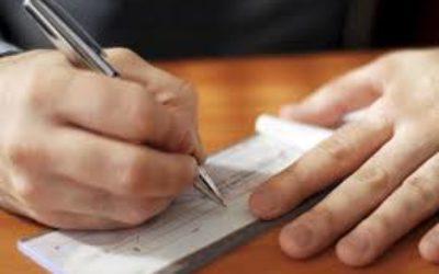 Separazione e Divorzio. Assegno di mantenimento. Art. 570 bis c.p. Carcere per chi non paga.